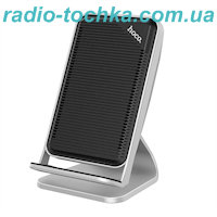 БЗУ Wireless Charger Hoco CW11 2A