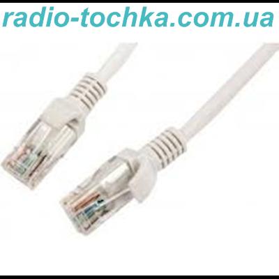 internet kabel 20m