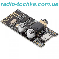 Monopod для селфи Z07-5F + Bluetooth green